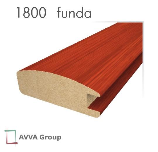 1800profil