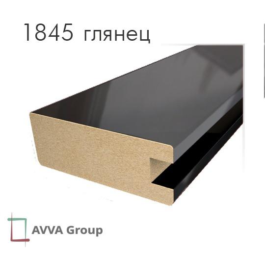 1845-6040