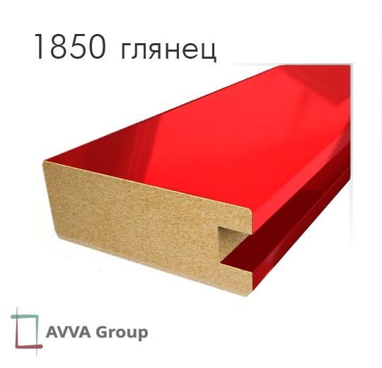 1845glianec