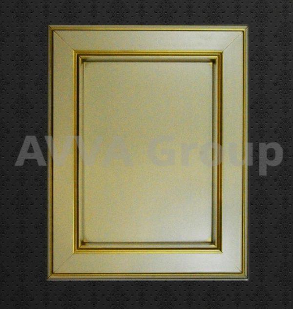 F-Frame-yalina-gold