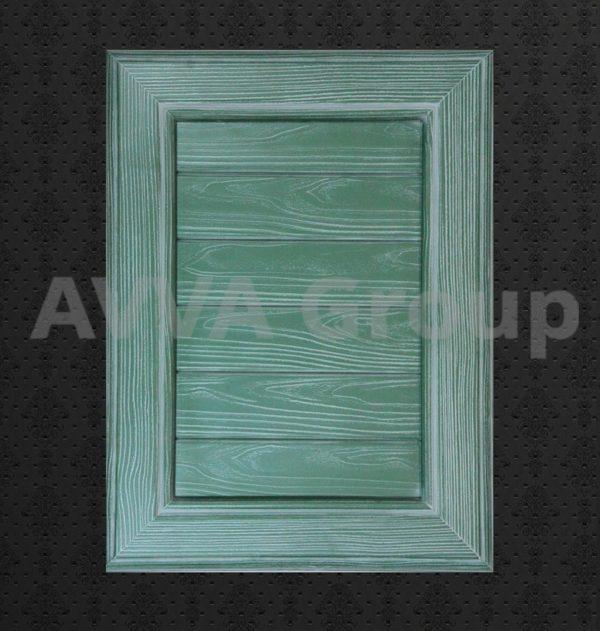 F-Frame-yalina-green