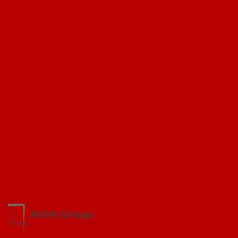 UltraHighGloss-odnoton-6030