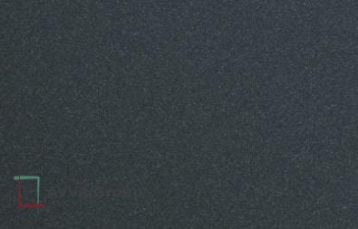 kromka-6045-min