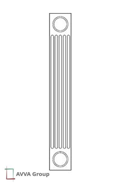 piliastri8