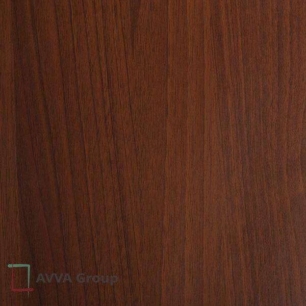 plita-8mm-mat5